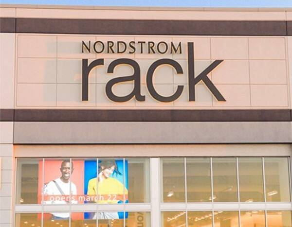 Nordstrom Rack's Clear the Rack Sale February 2020: Your