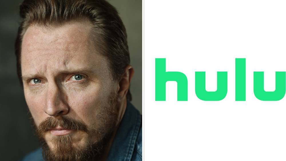 John Hoogenakker Joins Dopesick Hulu Limited Series Deadline