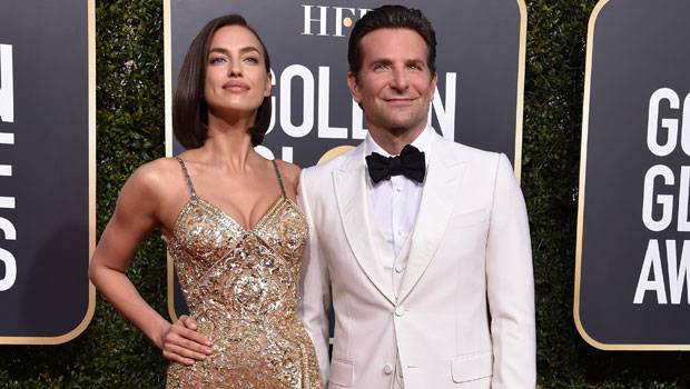 Irina Shayk Reveals Why She Refuses To Talk About Bradley Cooper In Interview 1 Year After Split ▻ Last News