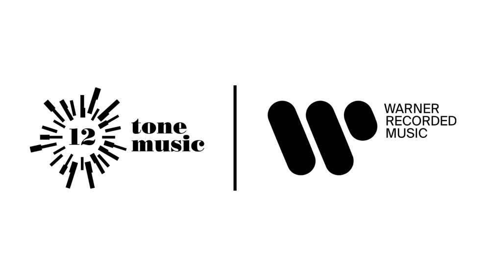 Warner Music Group Acquires Doug Morris' 12Tone Label thumbnail