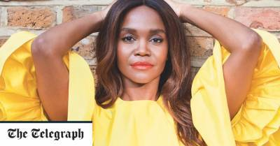 Oti Mabuse: 'The next Strictly will be my last'