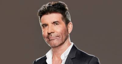 Simon Cowell's net worth: Inside The X factor creator's eye-watering fortune